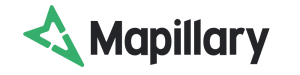 Mapillary Logo